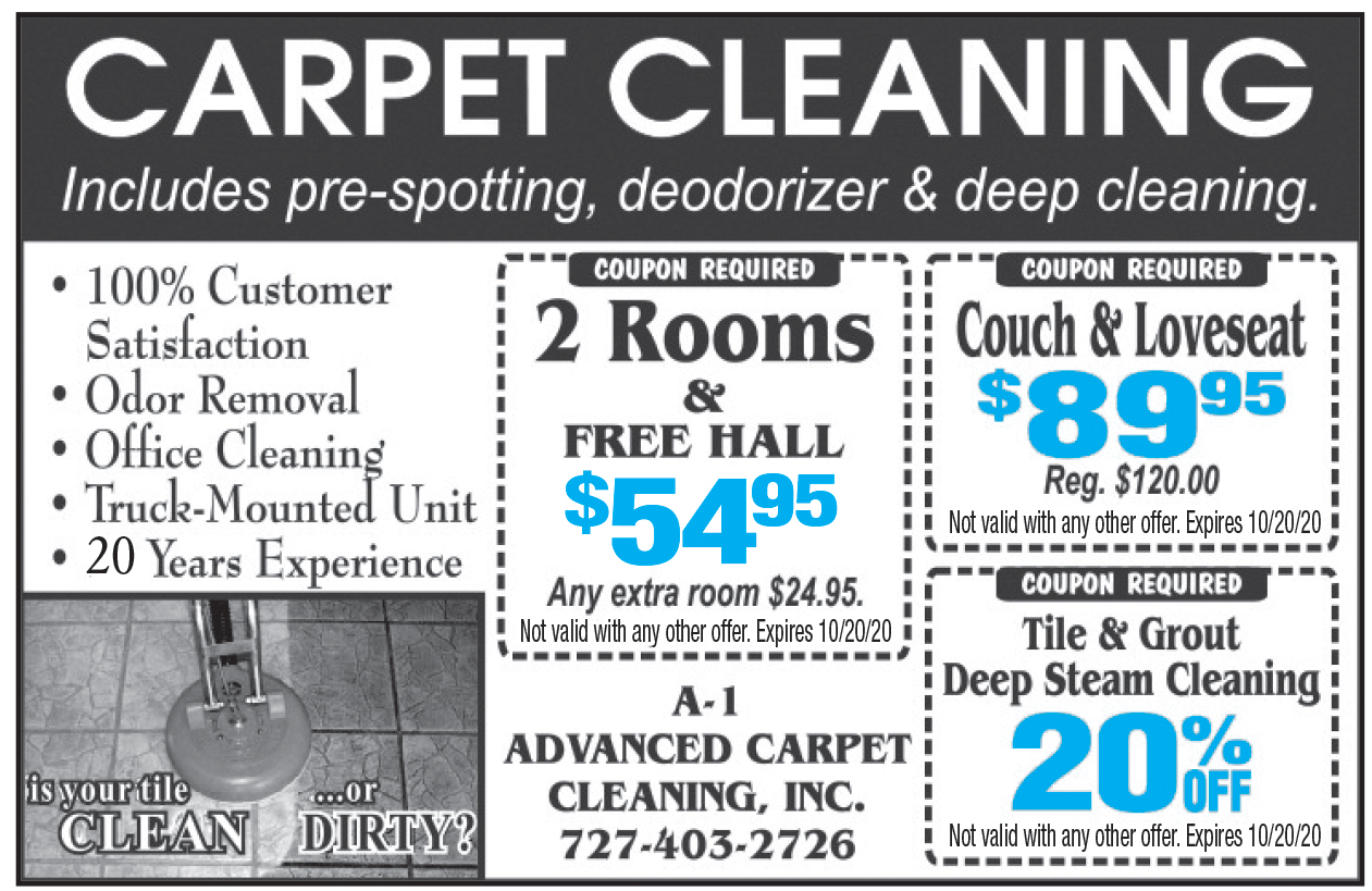 A1-Advanced-Carpet-Cleaning