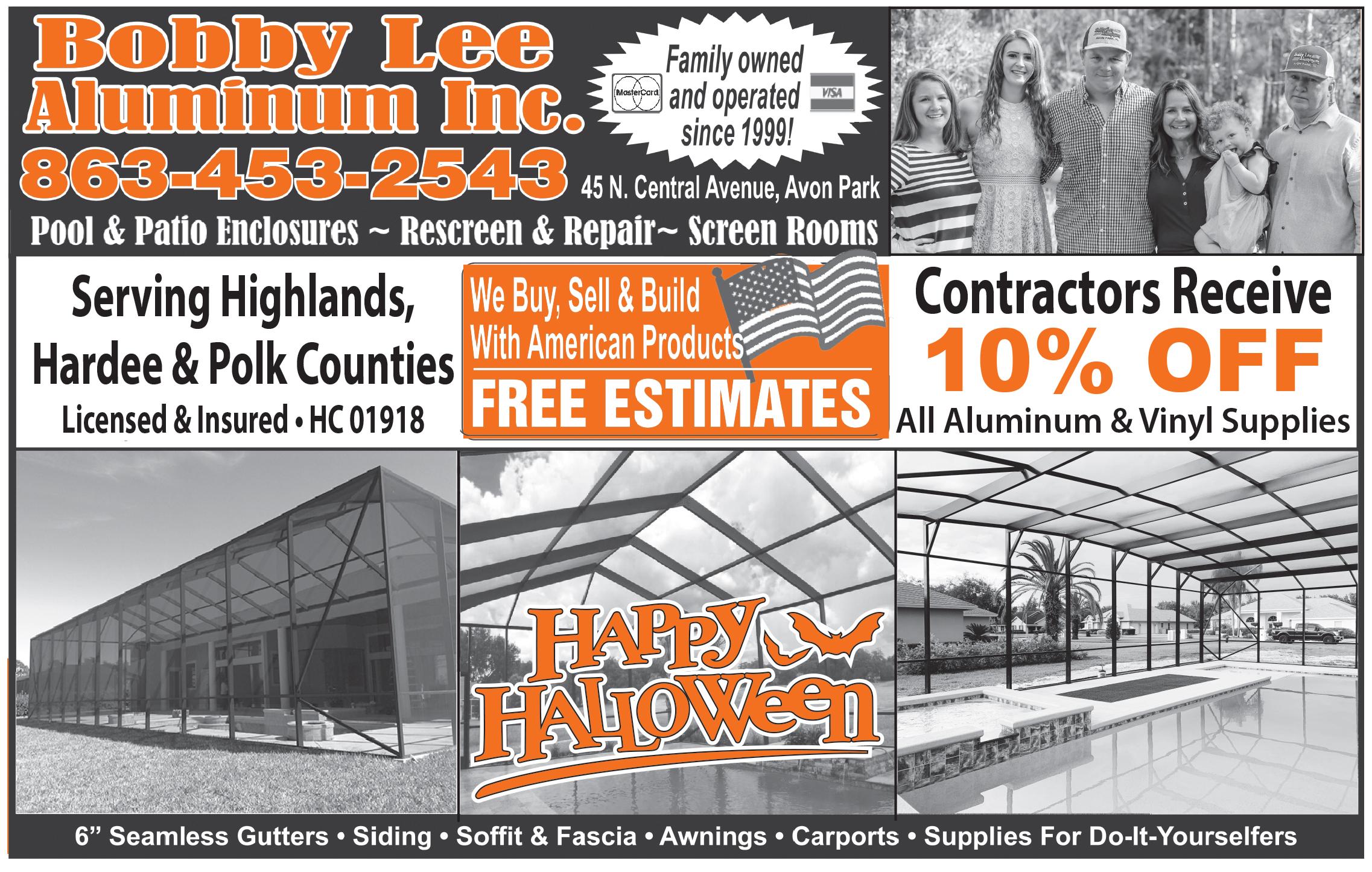 Bobby-Lee-Pool-Enclosures