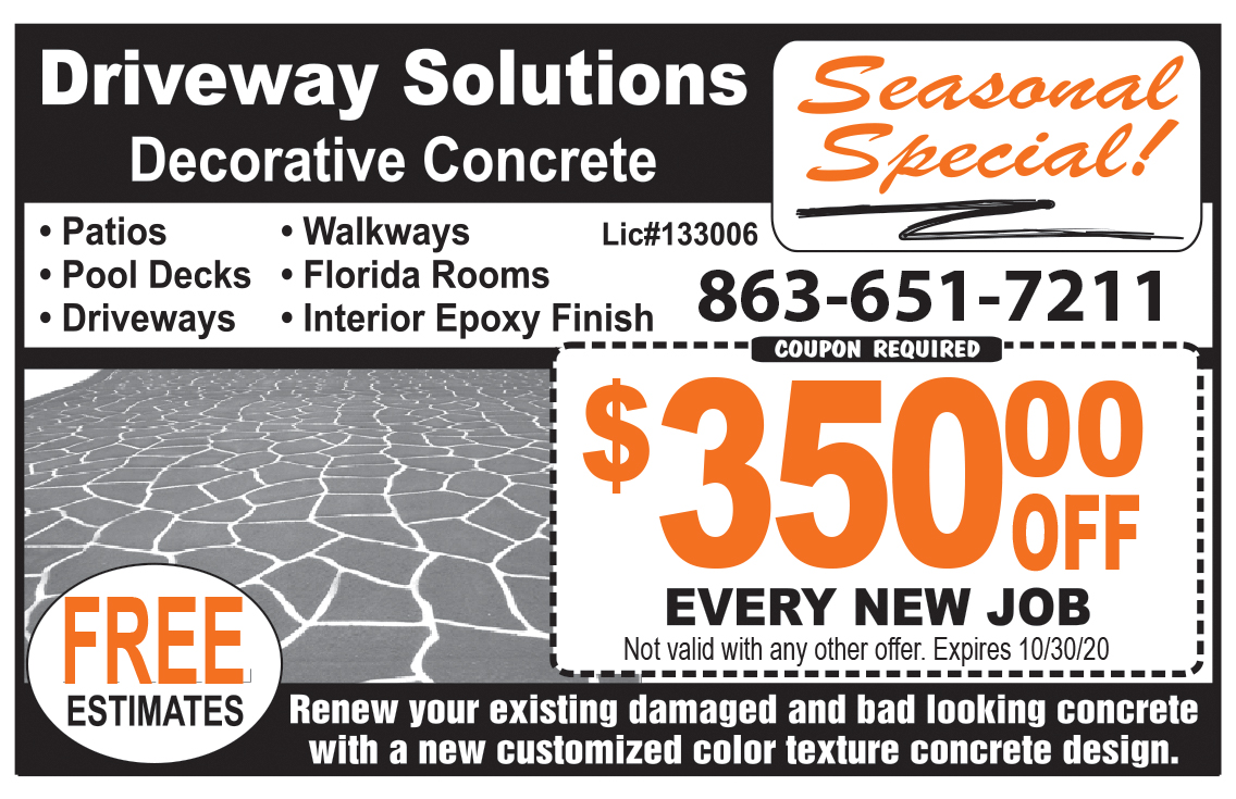 Driveway-Solutions