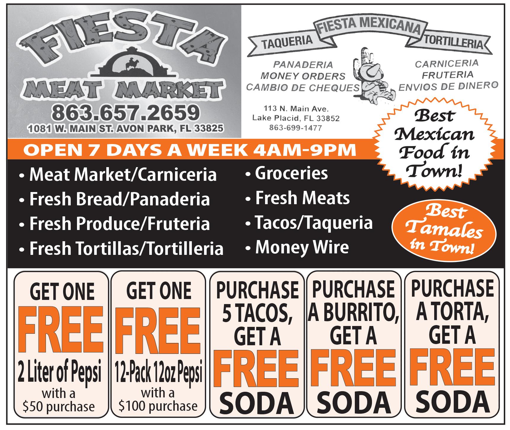 Fiesta-Meat-Market