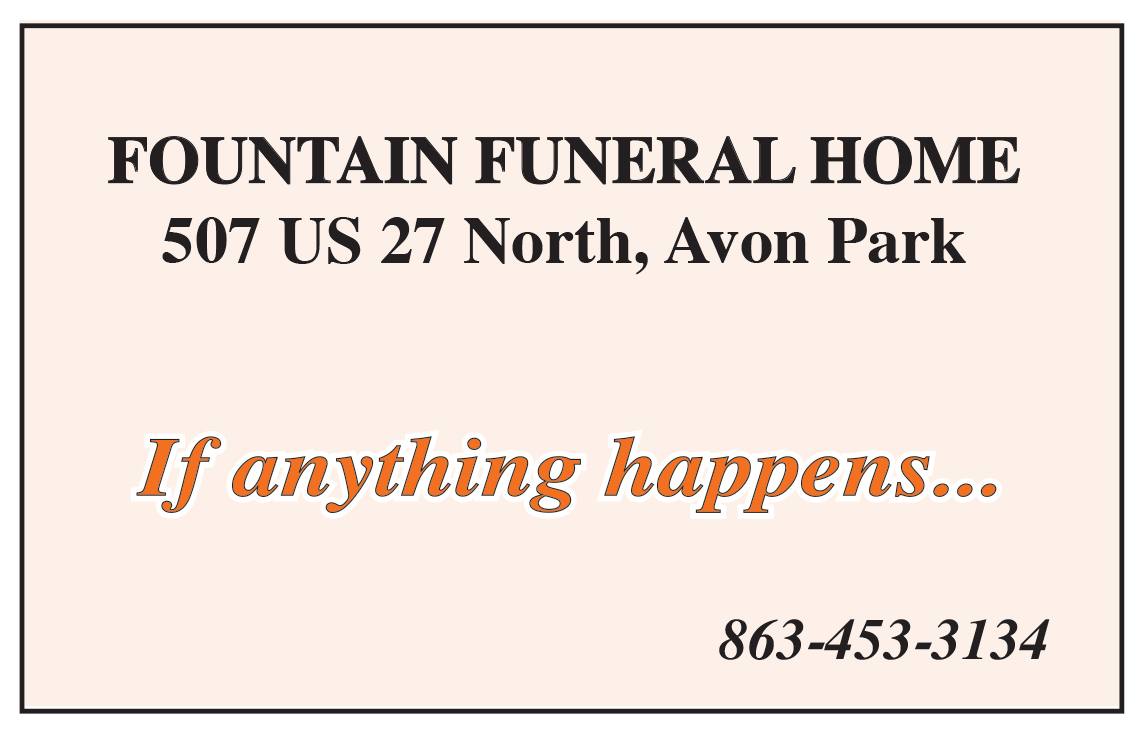 Fountain-Funeral-Home