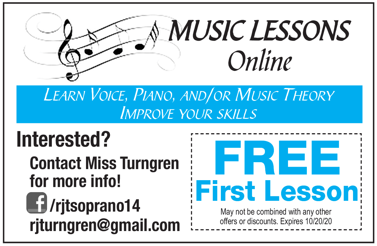 Music-Lessons-Online