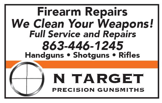 On-Target-GunSmithing
