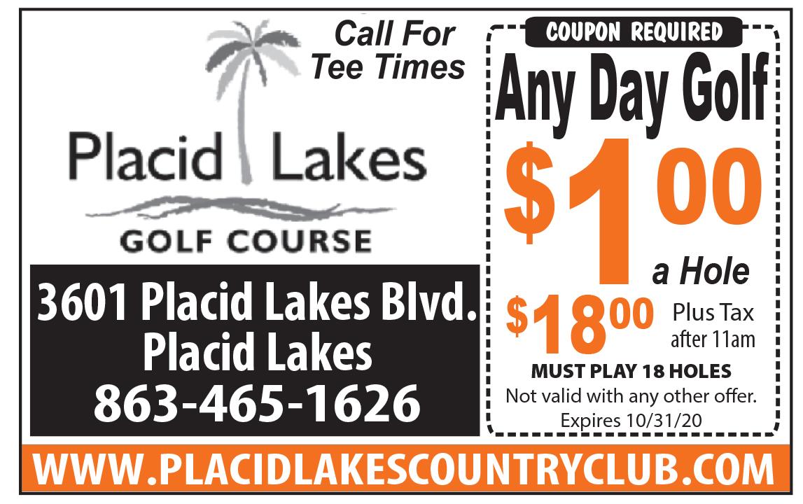 Placid-Lakes-Country-Club