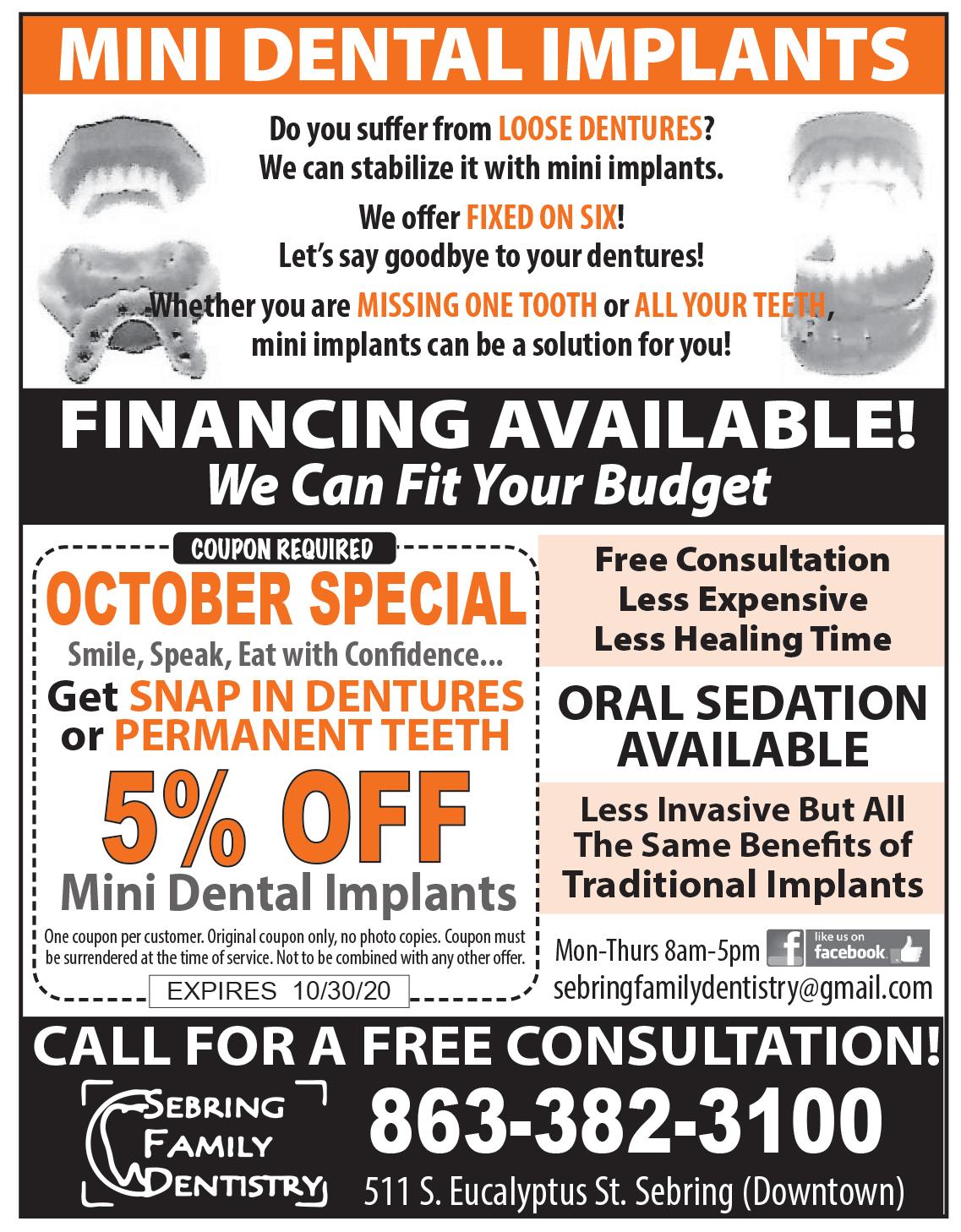 Sebring-Family-Dentistry